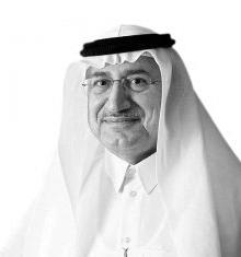 Dr. Abdul Salam Al Madani