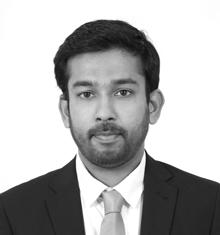 Jasim Jawahir